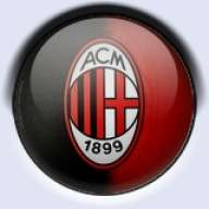anti_intermilan