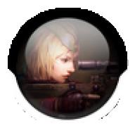 Counter-Striker