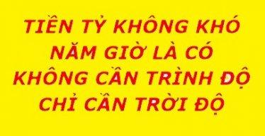 tonyvus_long