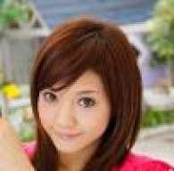 Rie Kumiko