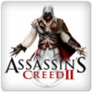 Assassin H