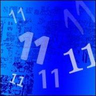 11-11-2k11