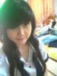 be_hoa