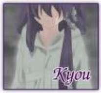 kyou13