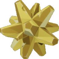 star_fragment