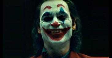 Joker FF