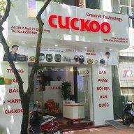 cuckoo.vn