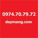 daymang_giare