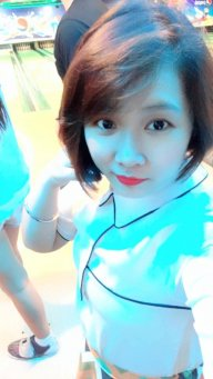 Rinne Yuu