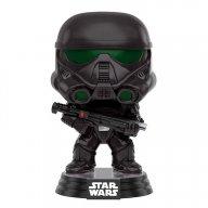 GaoSW.DeathTrooper