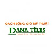 Dana Tiles