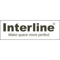 interlinecarpet