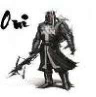 Onimusha88