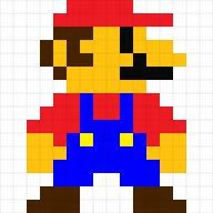 caothu_Mario
