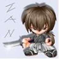Zantetsuken10