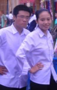 _TranHoangDuong_