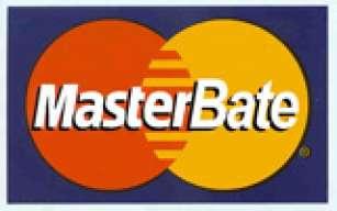 Master Bate