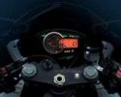 oarthkeeper90