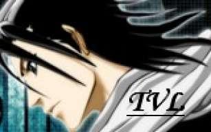 _TVL_