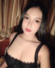 thangku14