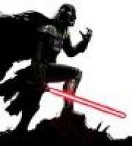 Lord_Darth_Vader