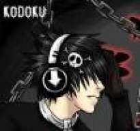 kit_kids_xbox360