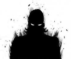 shadownobot