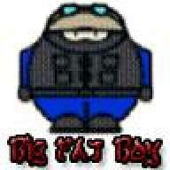 BigFatBoy