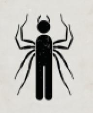 spiderman_vnn_vn