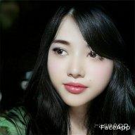 Tai_Mei_Ha