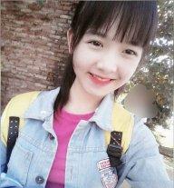 mickey_dethuong