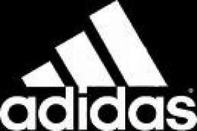 Nice_Adidas