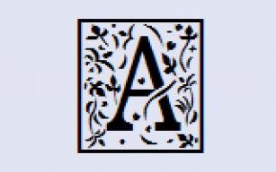 Alv¡n