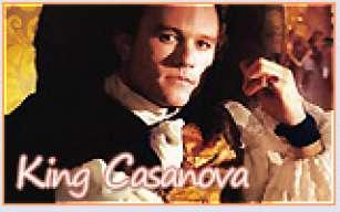Casanova0505